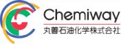 Chemiway 丸善石油化学株式会社
